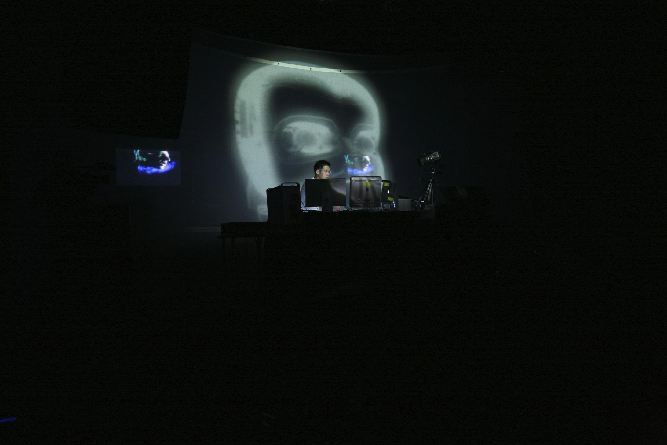 080328_B2_상상두_드림 Choice전자음악 퍼포먼스 (22)