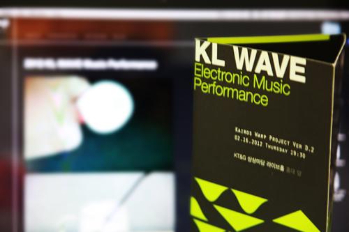 klwave_bro05