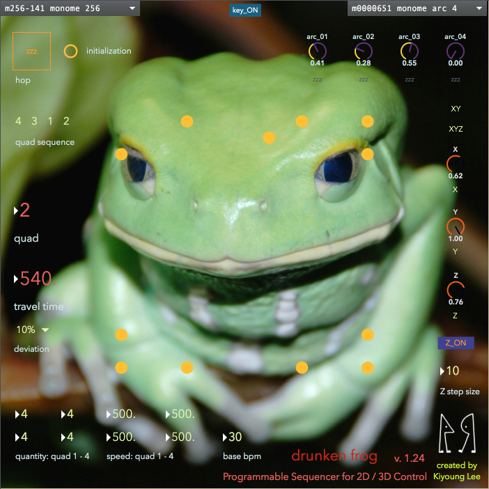 drunken_frog_max_window_01