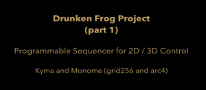dunken_frog_project_web_pictuer_part1