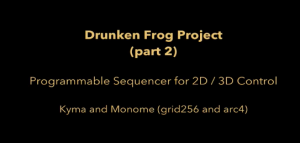 dunken_frog_project_web_pictuer_part2